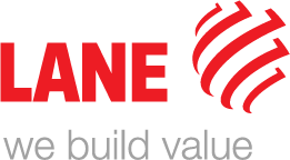 The Lane Construction Corporation